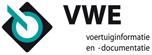 VWE voertuiginformatie